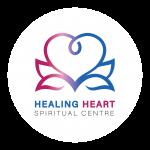Healing Heart Centre Logo