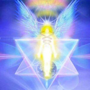 Light Body Activation